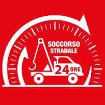 Carroattrezzi - Soccorso Stradale, operiamo h24 chiama e arriviamo da te.