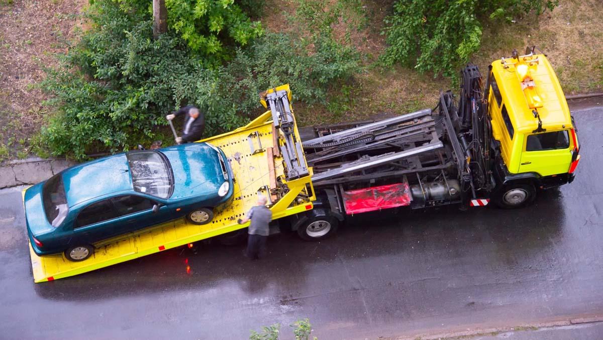 Carroattrezzi Soccorso Stradale Don Bosco: ✅ Centro di soccorso stradale a Roma e provincia con servizio H24