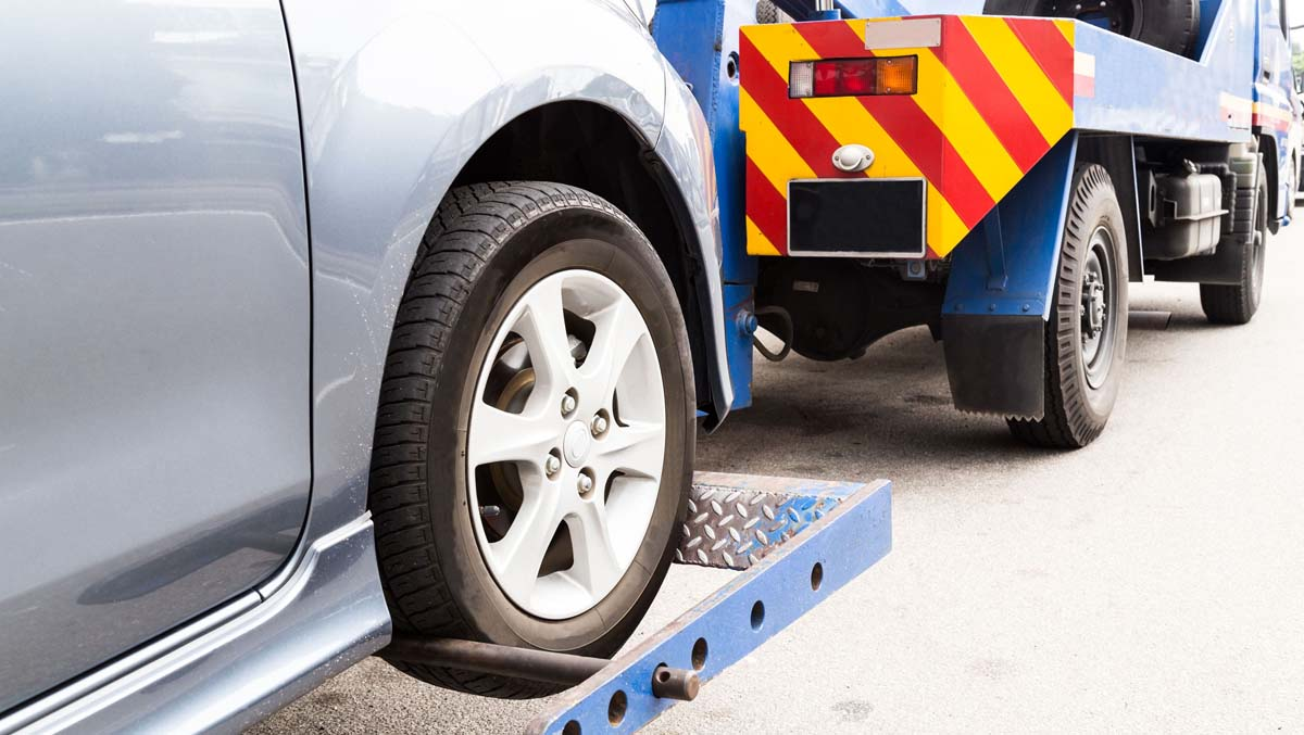 Numero Carroattrezzi Ostia: ✅ Centro di soccorso stradale a Roma e provincia con servizio H24